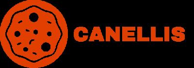 canellis.ca